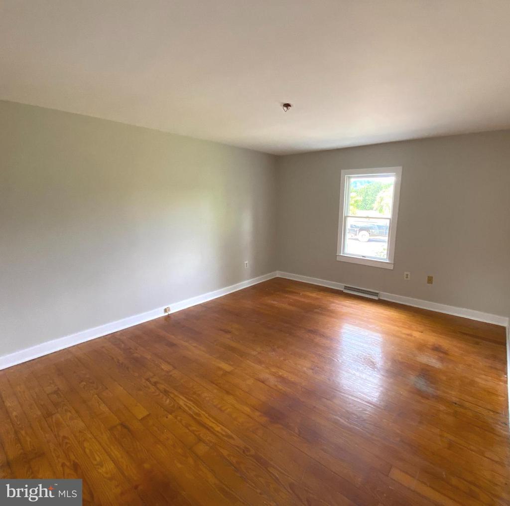 Bedroom # 3 - 14807 CIDER MILL RD, HILLSBORO
