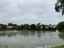 Lake Devereux! - 7157 LAKE COVE DR, ALEXANDRIA