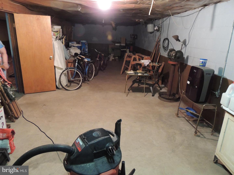 824 Pottsville Street , LYKENS, Pennsylvania image 24