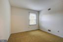 4th Bedroom Upper 2 Level - 14136 CRICKET LN, SILVER SPRING