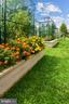 Work Your Green Thumb w/ a Comm. Garden Plot! - 20505 LITTLE CREEK TER #302, ASHBURN