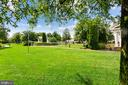 Outdoor Volleyball (or Badminton)! - 20505 LITTLE CREEK TER #302, ASHBURN