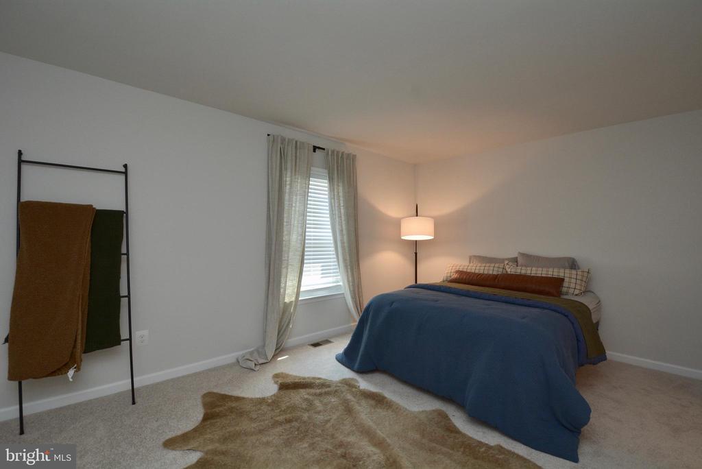 Bedroom # 4 - 2713 COCKSPUR LN, DUMFRIES