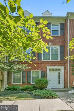11508 CLAIRMONT VIEW TER