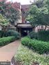 Building Entrance - 10300 BUSHMAN DR #204, OAKTON