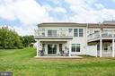 3,000 sq ft inside & extra green space outside! - 238 LONG POINT DR, FREDERICKSBURG