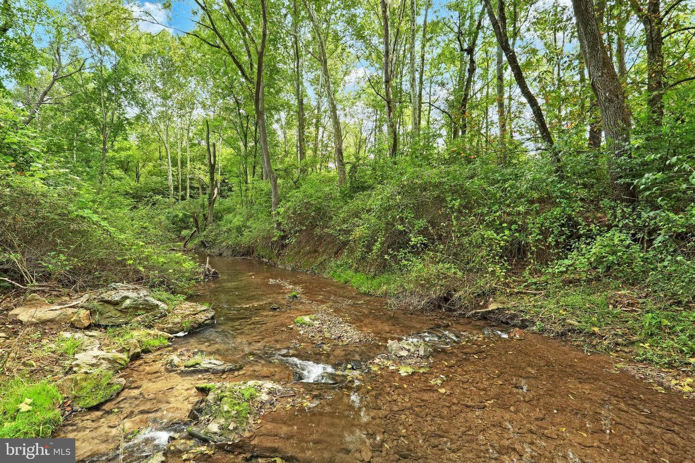 298 Richardson Road , AIRVILLE, Pennsylvania image 62