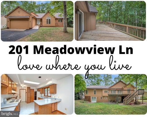 201 MEADOWVIEW LN