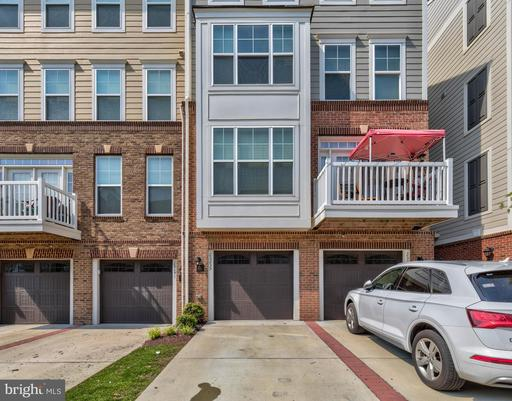 25235 ORCHARD VIEW TER