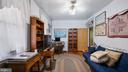WELL PROPORTIONED SPACES - 130 W THIRD ST, FREDERICK