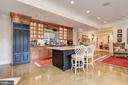 In-Law/Au-Pair/Guest Suite - 7549 FINGERBOARD RD, FREDERICK