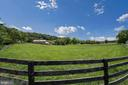 Three Auto-watered Pastures - 7549 FINGERBOARD RD, FREDERICK