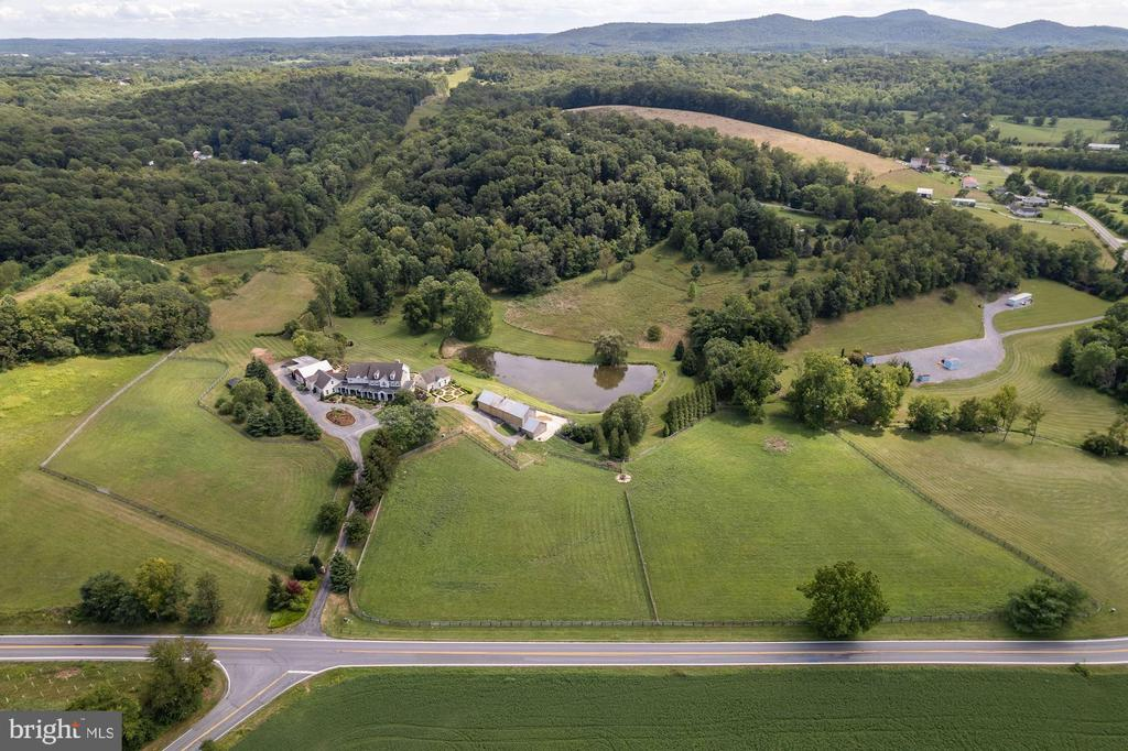 Welcome Home! - 7549 FINGERBOARD RD, FREDERICK