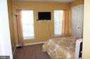 Bedroom 2 - 3045 PONY RIDGE TURN, DUMFRIES