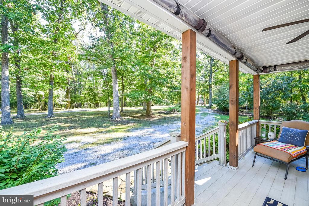 - 75 MOUNTAIN BROOK DR, HARPERS FERRY
