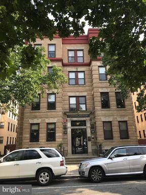 1440 W ST NW #103