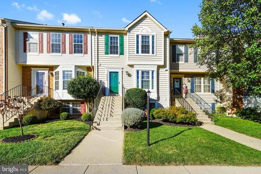 43958 MINTHILL TER