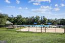 Pools galore - 11955 GREY SQUIRREL LN, RESTON