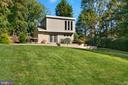 STUDIO/GUEST HOUSE - 13814 ALDERTON RD, SILVER SPRING