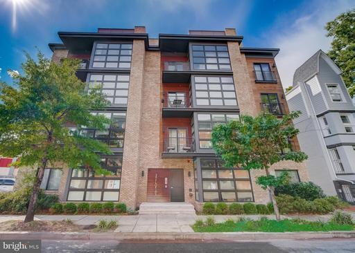 30 FLORIDA AVE NW #4