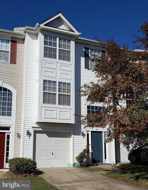 405 DONELSON LOOP