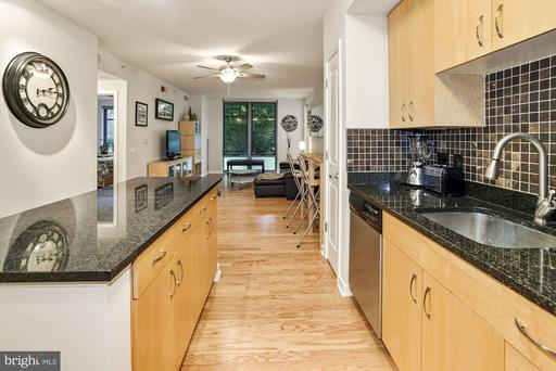 475 K ST NW #404