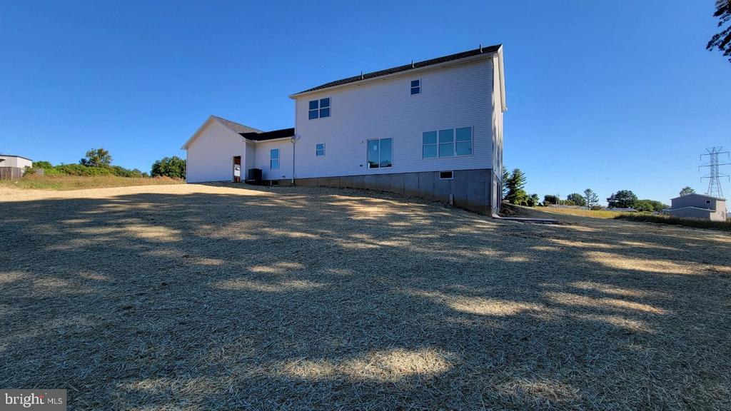 - 7832 OLD RECEIVER RD, FREDERICK