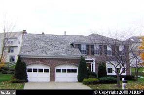 222 LOWER COUNTRY DR