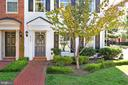 Beautifully maintained exterior - 4348 4TH N, ARLINGTON