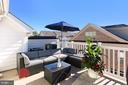 Grill or chill... ! - 4348 4TH N, ARLINGTON