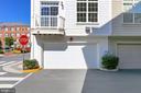 2 car garage  . ideally located for easy access - 4348 4TH N, ARLINGTON