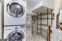 Laundry, Pantry, Storage, you name it - 4113 11TH PL N, ARLINGTON