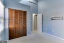 Bedroom #2 - 4113 11TH PL N, ARLINGTON