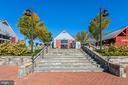 Community amenities - 1634 SANDPIPER BAY LOOP, DUMFRIES