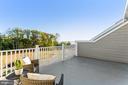 Enjoy the views! - 1638 SANDPIPER BAY LOOP, DUMFRIES