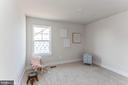 2nd Guest room - 1638 SANDPIPER BAY LOOP, DUMFRIES