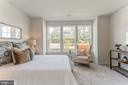 Entry level bedroom - 1638 SANDPIPER BAY LOOP, DUMFRIES