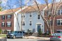 12006 Golf Ridge Ct #365