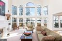 9403 Ludgate Dr
