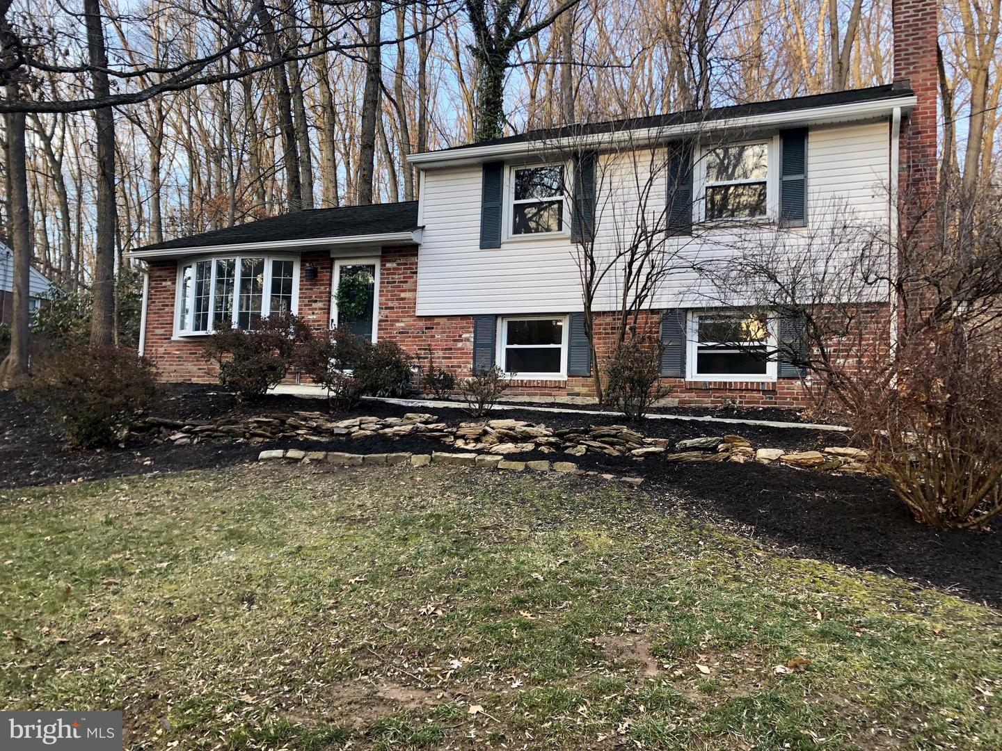 570 Brookwood Road Wayne, PA 19087