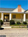 1311 SEACOBECK STREET, FREDERICKSBURG, VA 22401