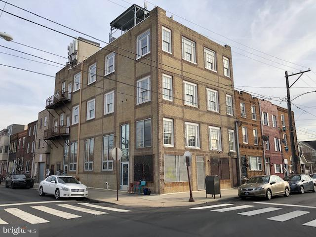1201-03 S 5TH STREET, PHILADELPHIA, PA 19147