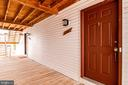 5707 Olde Mill Ct #116