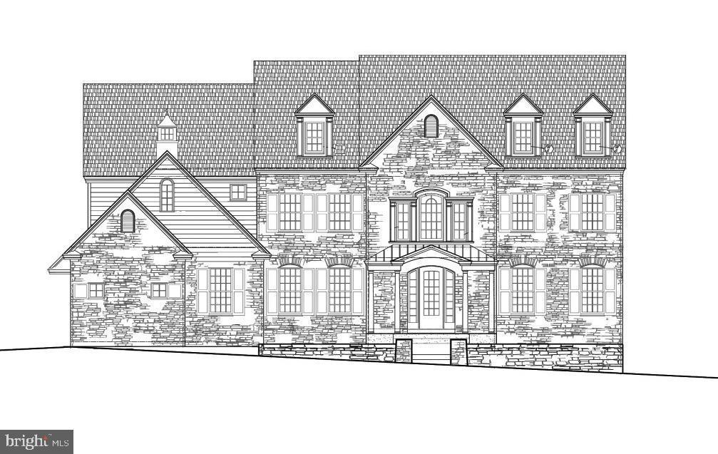 Doylestown                                                                      , PA - $1,074,900