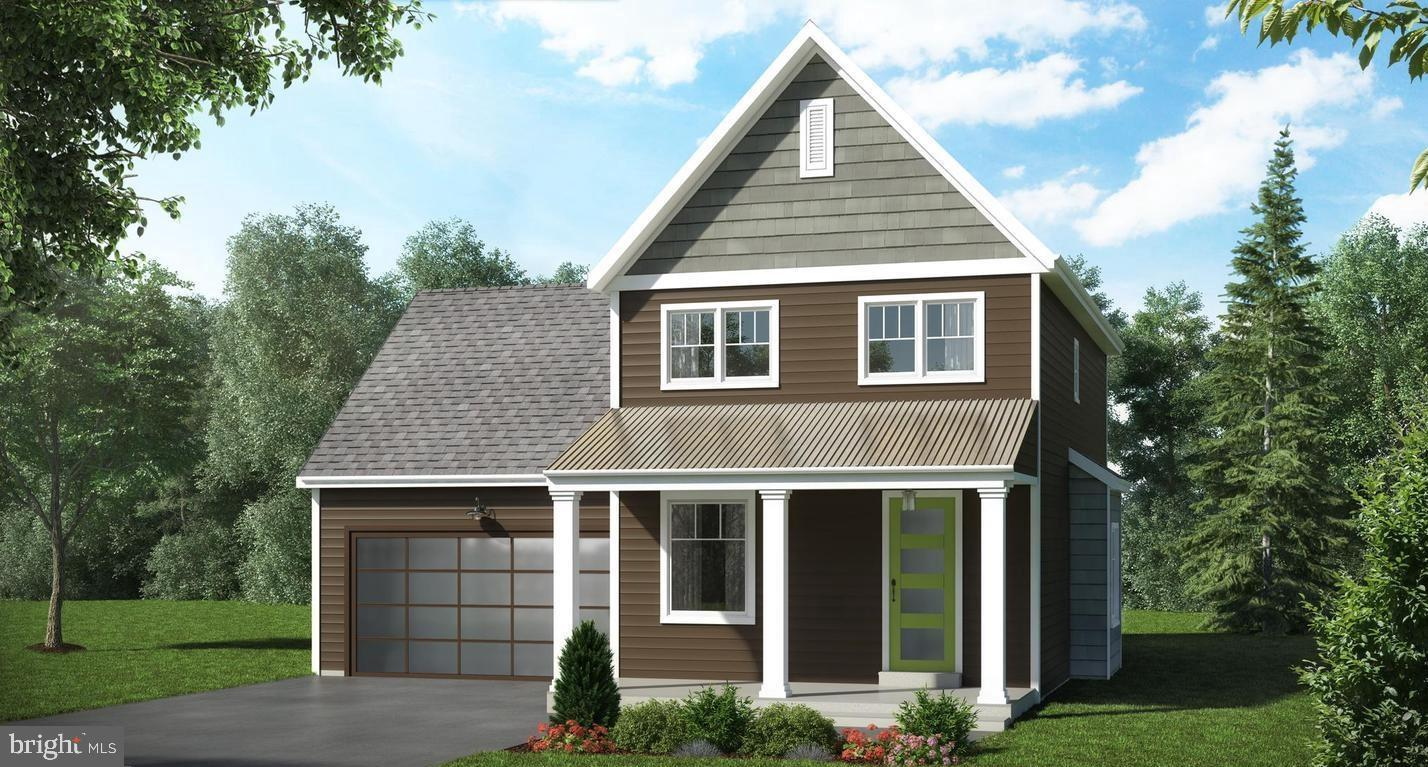 78 CLOVER DR LOT #31, MYERSTOWN, PA 17067