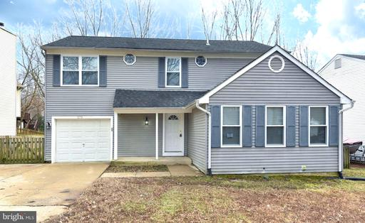 Property for sale at 273 Kings College Ct, Arnold,  Maryland 21012