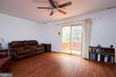 4177 Pleasant Meadow Ct