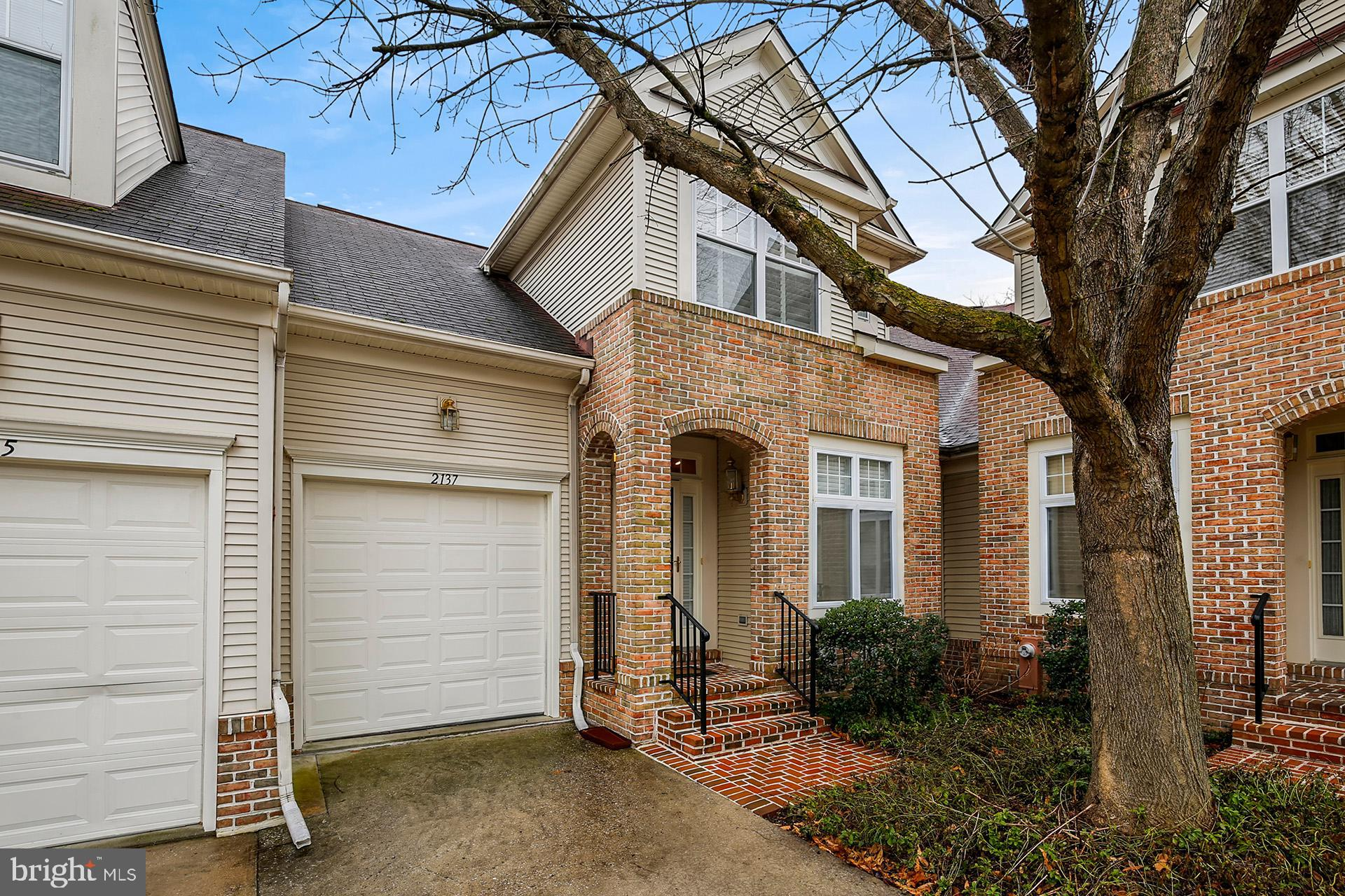 2137 TURNBERRY WAY 15, WOODSTOCK, MD 21163