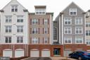 287 S Pickett St #202