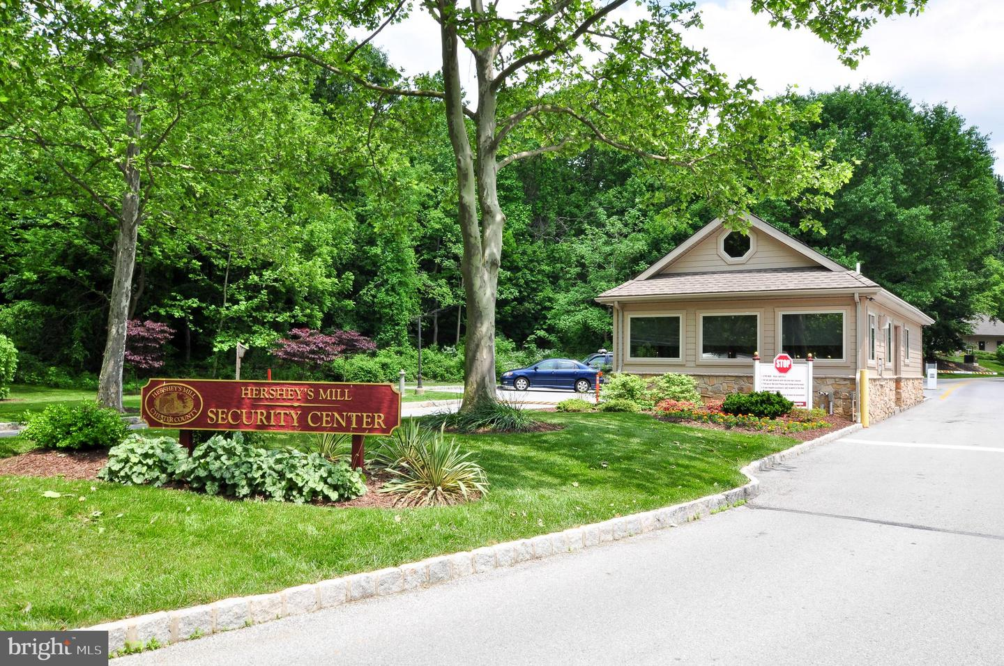969 Kennett Way West Chester , PA 19380